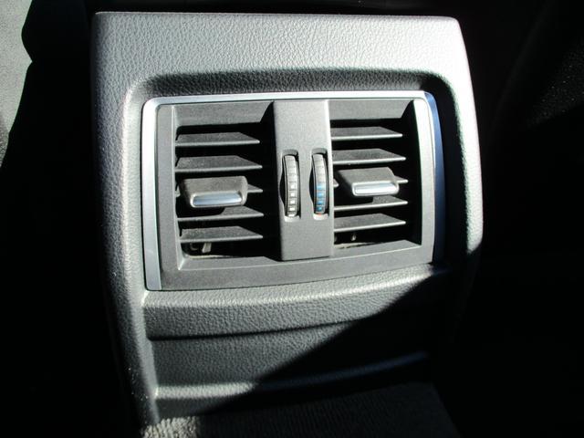 320i xDrive Mスポーツ 純正ナビ LEDライト(49枚目)