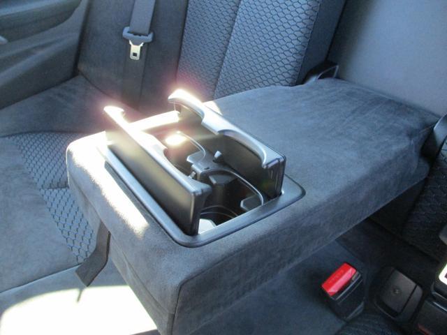 320i xDrive Mスポーツ 純正ナビ LEDライト(51枚目)