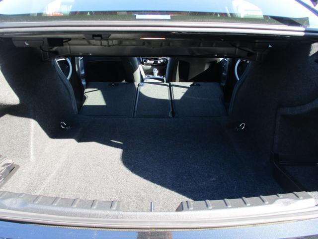 320i xDrive Mスポーツ 純正ナビ LEDライト(53枚目)