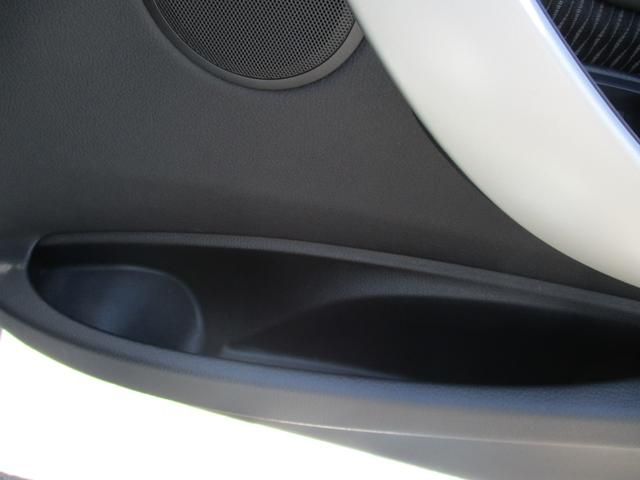 320i xDrive 電動シート フルセグナビ キセノン(18枚目)