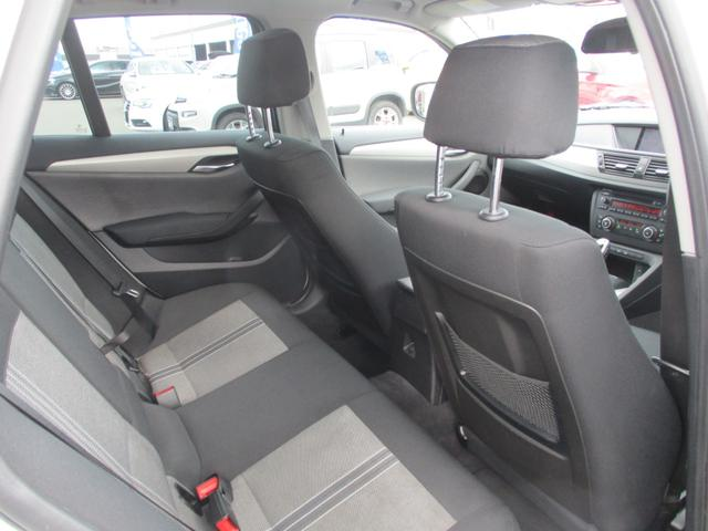 xDrive20i xライン フルセグナビ キセノン ETC(12枚目)