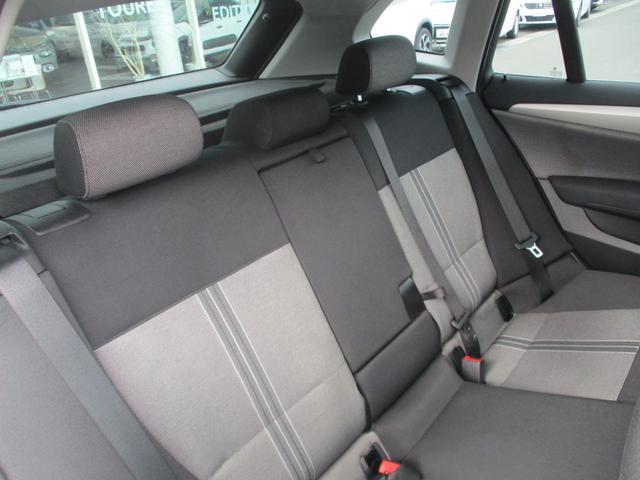 xDrive20i xライン フルセグナビ キセノン ETC(13枚目)