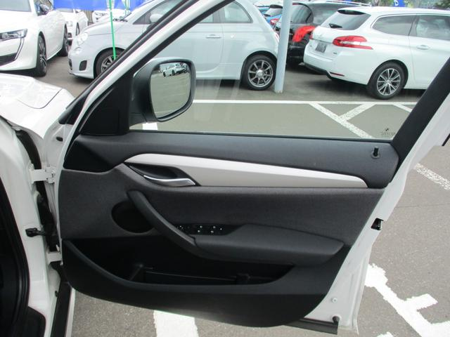 xDrive20i xライン フルセグナビ キセノン ETC(16枚目)