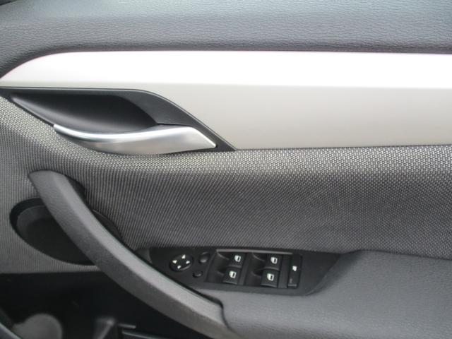 xDrive20i xライン フルセグナビ キセノン ETC(17枚目)