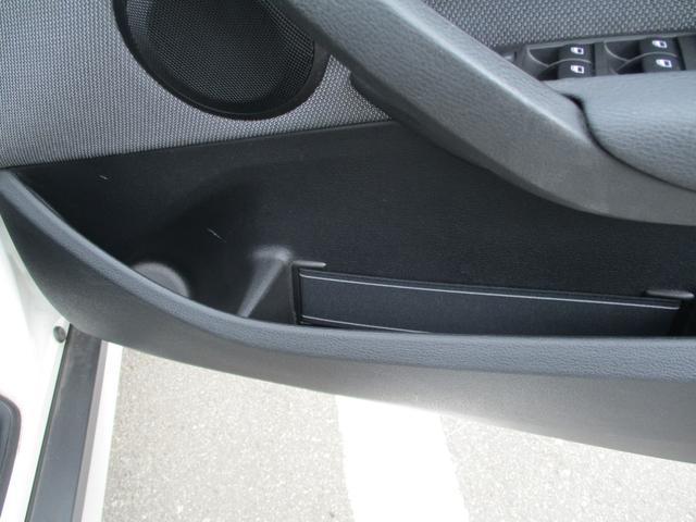 xDrive20i xライン フルセグナビ キセノン ETC(18枚目)
