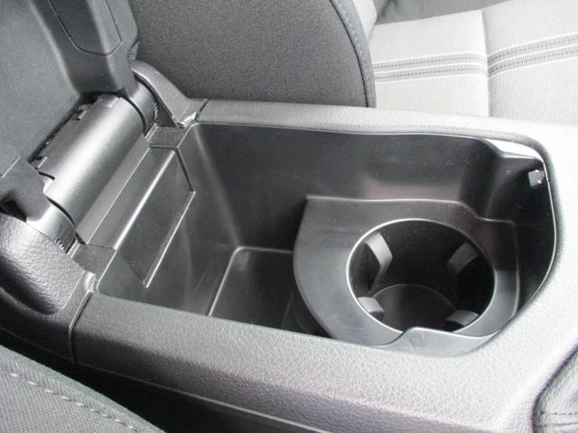 xDrive20i xライン フルセグナビ キセノン ETC(34枚目)