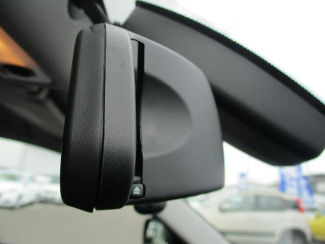 xDrive20i xライン フルセグナビ キセノン ETC(36枚目)