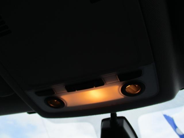 xDrive20i xライン フルセグナビ キセノン ETC(37枚目)