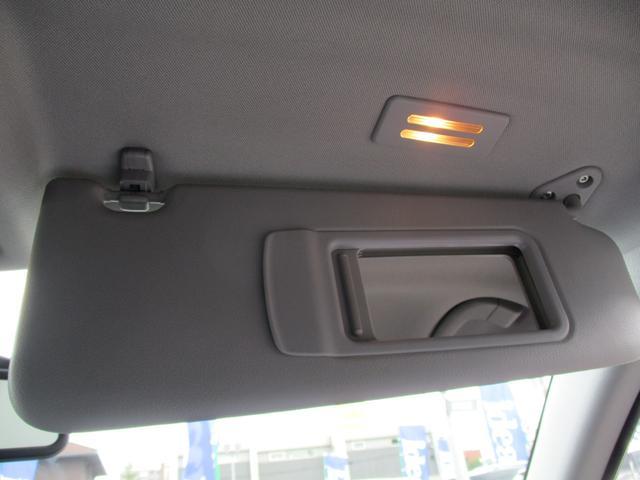 xDrive20i xライン フルセグナビ キセノン ETC(38枚目)