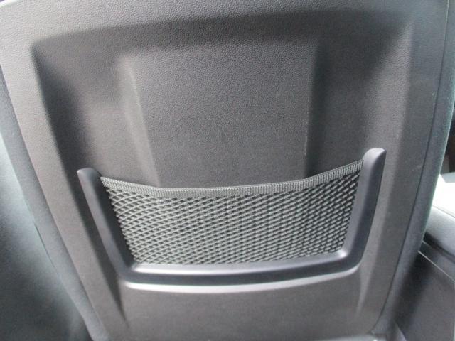 xDrive20i xライン フルセグナビ キセノン ETC(43枚目)