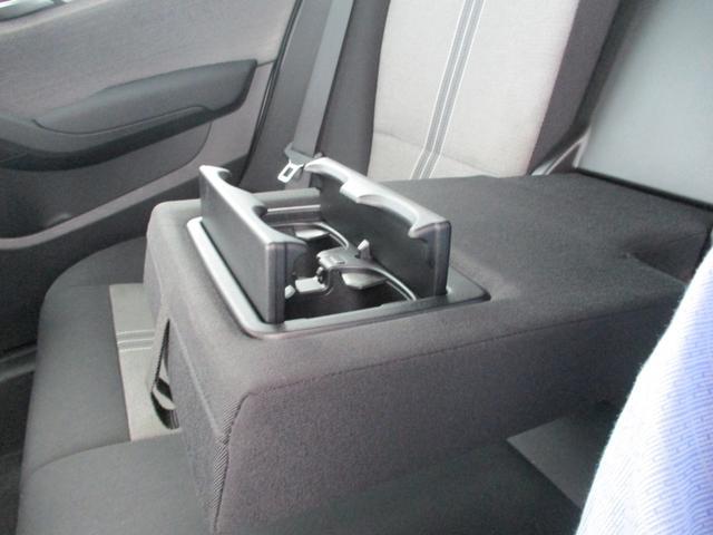 xDrive20i xライン フルセグナビ キセノン ETC(45枚目)