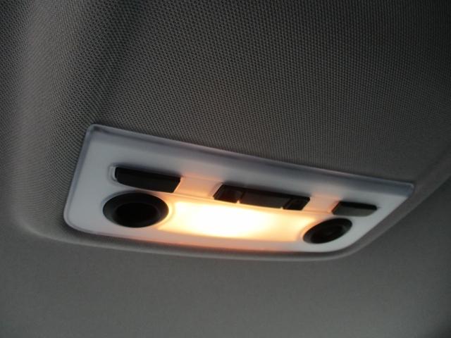 xDrive20i xライン フルセグナビ キセノン ETC(46枚目)