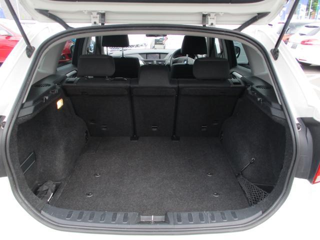 xDrive20i xライン フルセグナビ キセノン ETC(48枚目)