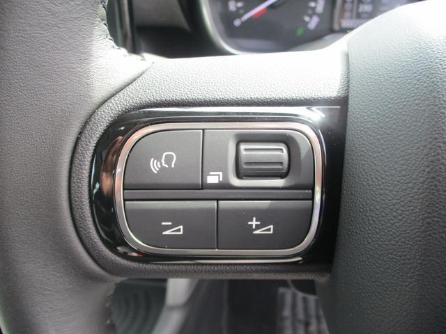 「シトロエン」「シトロエン C3 エアクロス」「SUV・クロカン」「北海道」の中古車18