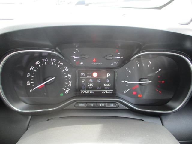 「シトロエン」「シトロエン C3 エアクロス」「SUV・クロカン」「北海道」の中古車22