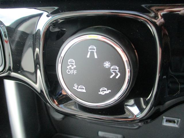 「シトロエン」「シトロエン C3 エアクロス」「SUV・クロカン」「北海道」の中古車27