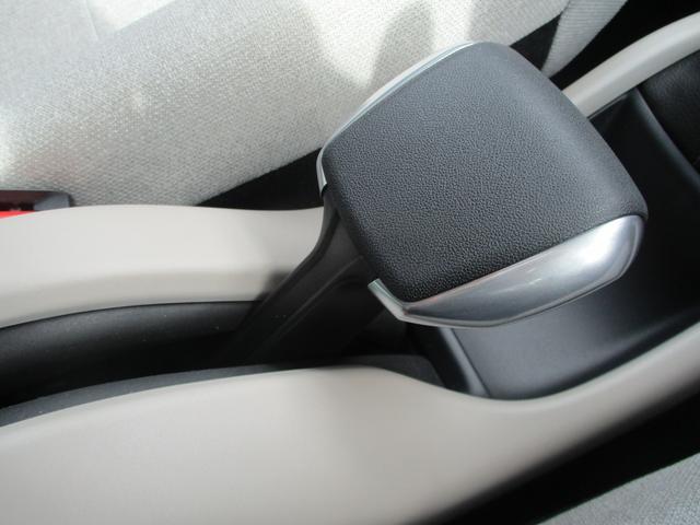 「シトロエン」「シトロエン C3 エアクロス」「SUV・クロカン」「北海道」の中古車32