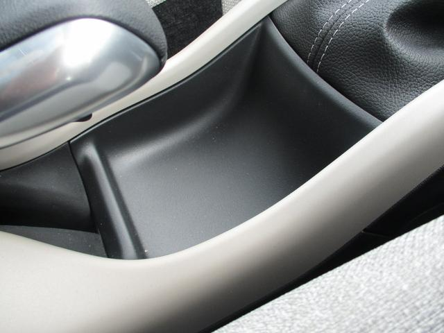 「シトロエン」「シトロエン C3 エアクロス」「SUV・クロカン」「北海道」の中古車33