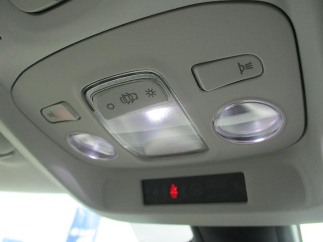 「シトロエン」「シトロエン C3 エアクロス」「SUV・クロカン」「北海道」の中古車35