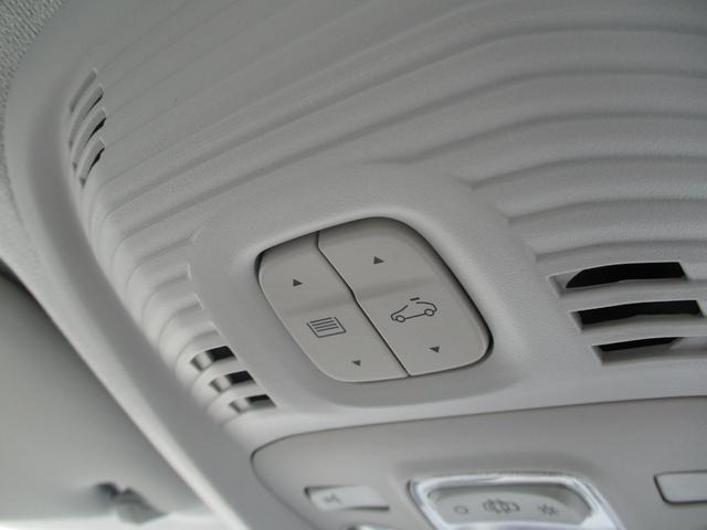 「シトロエン」「シトロエン C3 エアクロス」「SUV・クロカン」「北海道」の中古車36