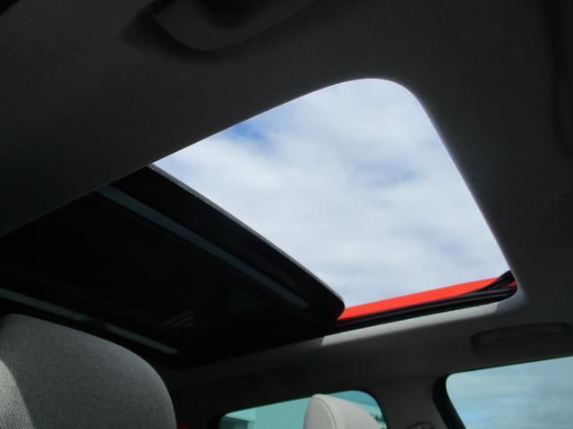「シトロエン」「シトロエン C3 エアクロス」「SUV・クロカン」「北海道」の中古車40