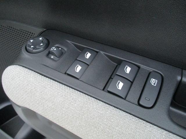 「シトロエン」「シトロエン C3 エアクロス」「SUV・クロカン」「北海道」の中古車42