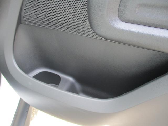 「シトロエン」「シトロエン C3 エアクロス」「SUV・クロカン」「北海道」の中古車43