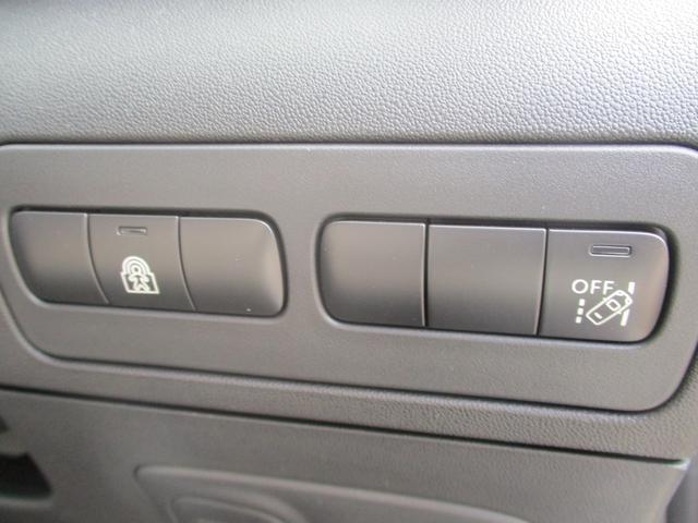 「シトロエン」「シトロエン C3 エアクロス」「SUV・クロカン」「北海道」の中古車44