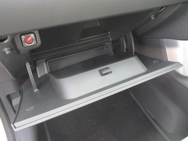 「シトロエン」「シトロエン C3 エアクロス」「SUV・クロカン」「北海道」の中古車46