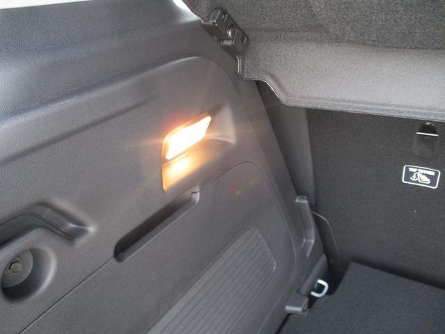 「シトロエン」「シトロエン C3 エアクロス」「SUV・クロカン」「北海道」の中古車56