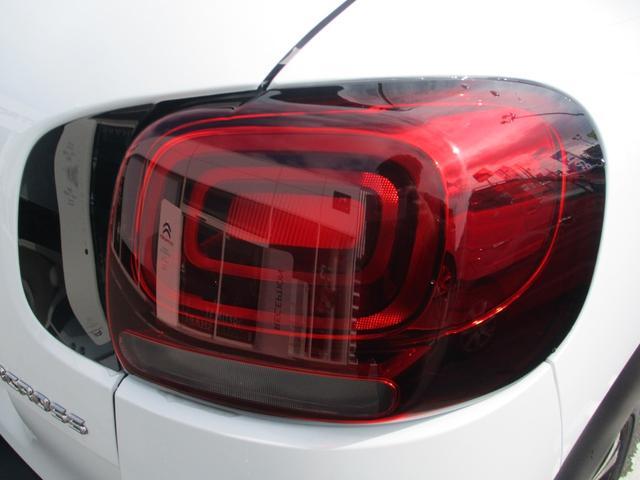 「シトロエン」「シトロエン C3 エアクロス」「SUV・クロカン」「北海道」の中古車63