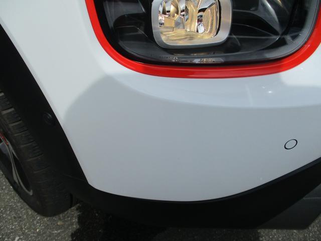 「シトロエン」「シトロエン C3 エアクロス」「SUV・クロカン」「北海道」の中古車64
