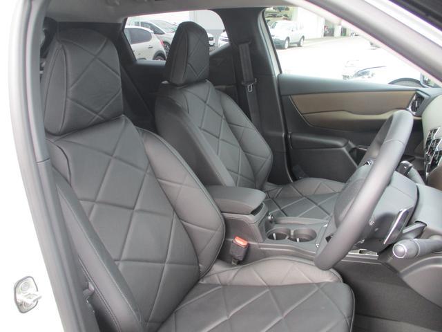 「シトロエン」「シトロエン DS3クロスバック」「SUV・クロカン」「北海道」の中古車11