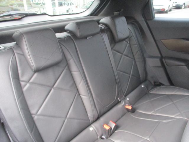 「シトロエン」「シトロエン DS3クロスバック」「SUV・クロカン」「北海道」の中古車13