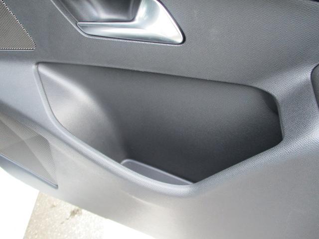 「シトロエン」「シトロエン DS3クロスバック」「SUV・クロカン」「北海道」の中古車18