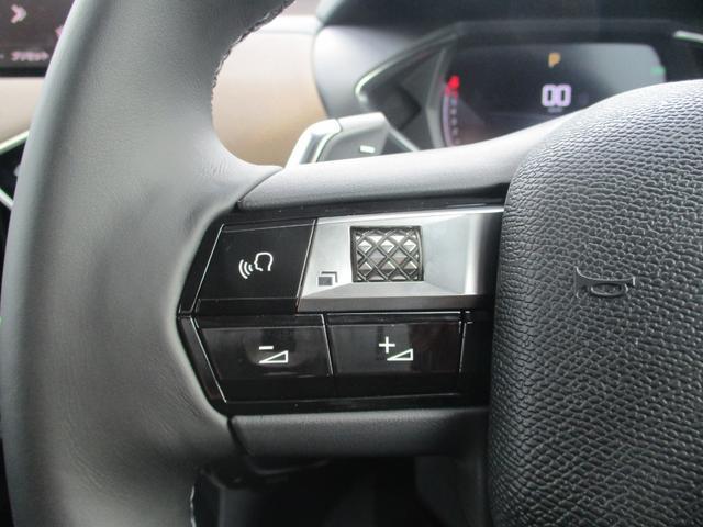 「シトロエン」「シトロエン DS3クロスバック」「SUV・クロカン」「北海道」の中古車21