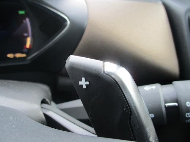 「シトロエン」「シトロエン DS3クロスバック」「SUV・クロカン」「北海道」の中古車26