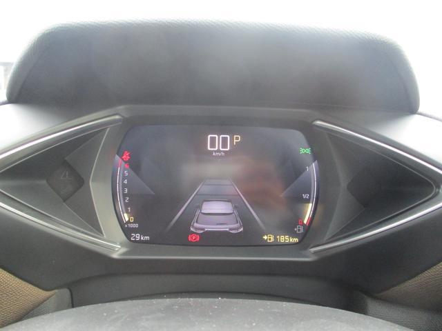 「シトロエン」「シトロエン DS3クロスバック」「SUV・クロカン」「北海道」の中古車28