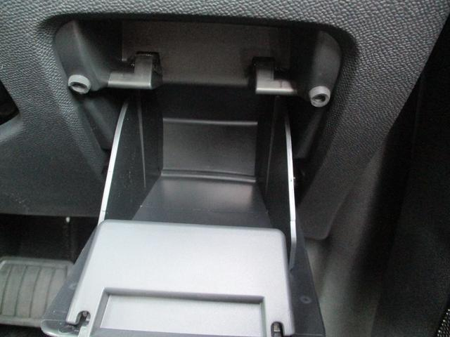 「シトロエン」「シトロエン DS3クロスバック」「SUV・クロカン」「北海道」の中古車31