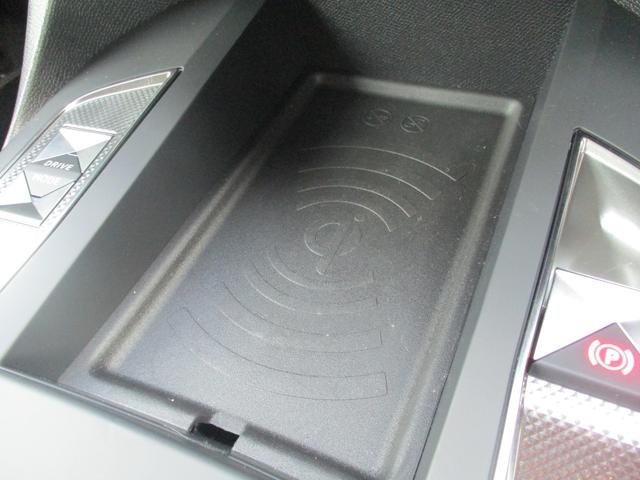 「シトロエン」「シトロエン DS3クロスバック」「SUV・クロカン」「北海道」の中古車36