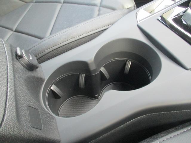 「シトロエン」「シトロエン DS3クロスバック」「SUV・クロカン」「北海道」の中古車41