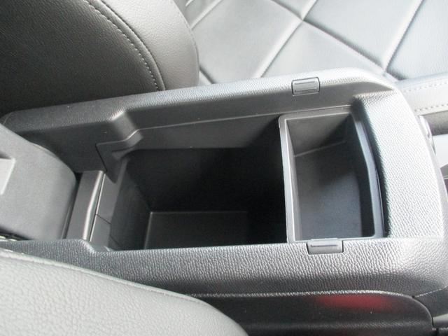「シトロエン」「シトロエン DS3クロスバック」「SUV・クロカン」「北海道」の中古車43
