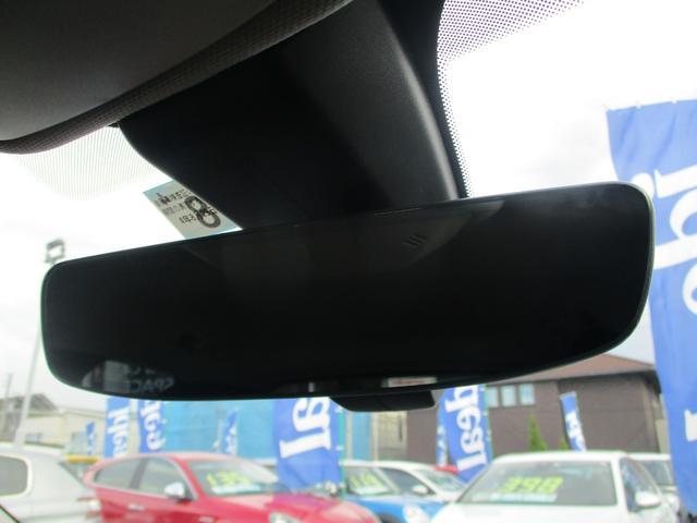 「シトロエン」「シトロエン DS3クロスバック」「SUV・クロカン」「北海道」の中古車44