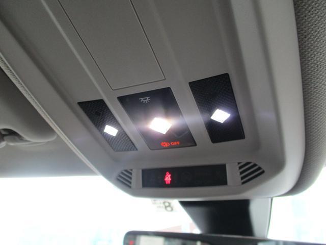 「シトロエン」「シトロエン DS3クロスバック」「SUV・クロカン」「北海道」の中古車45