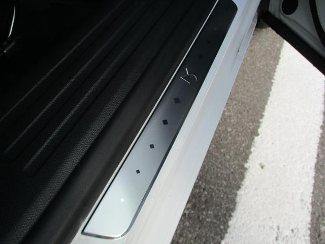 「シトロエン」「シトロエン DS3クロスバック」「SUV・クロカン」「北海道」の中古車47