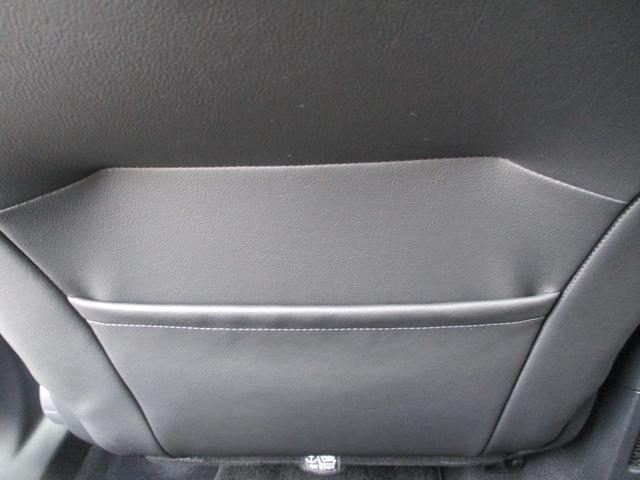 「シトロエン」「シトロエン DS3クロスバック」「SUV・クロカン」「北海道」の中古車50