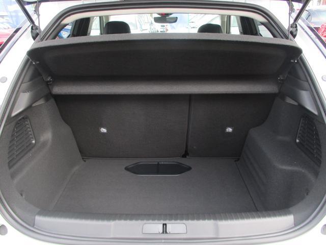 「シトロエン」「シトロエン DS3クロスバック」「SUV・クロカン」「北海道」の中古車51