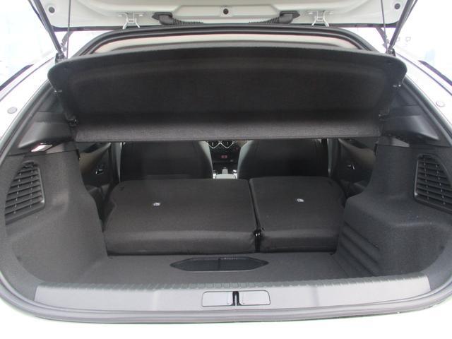 「シトロエン」「シトロエン DS3クロスバック」「SUV・クロカン」「北海道」の中古車52