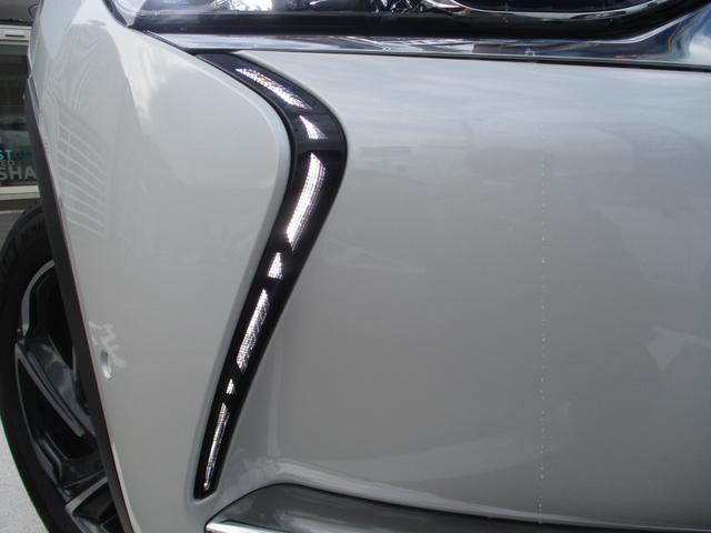 「シトロエン」「シトロエン DS3クロスバック」「SUV・クロカン」「北海道」の中古車55