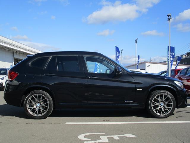 xDrive 20i MスポーツP フルセグナビ キセノン(4枚目)